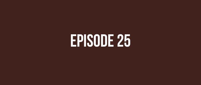 ADI Podcast 25
