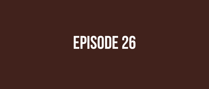 ADI Podcast 26