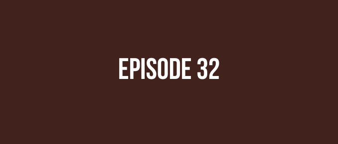 ADI Podcast 32
